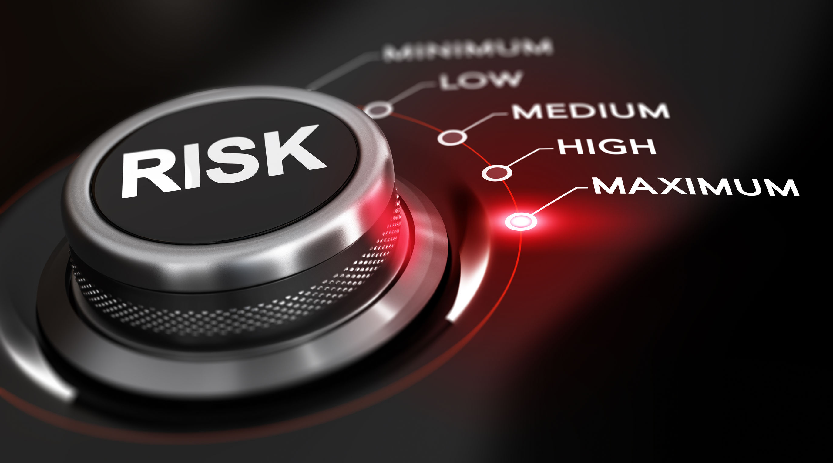 Uncover your program's security threats