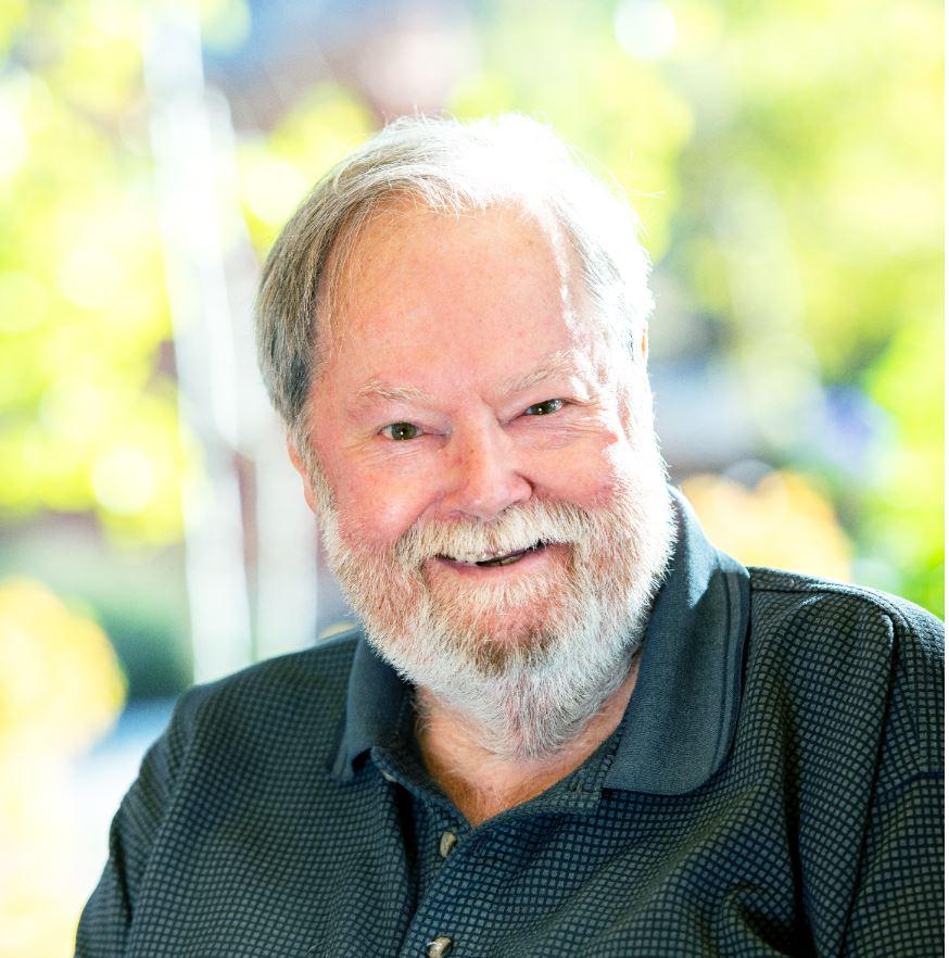 Dr. John Fremer, Founding Member of Caveon Test Security